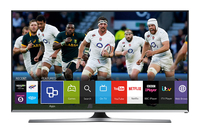 "Samsung UE48J5500 48"" Full HD Smart TV Wi-Fi Nero LED TV"