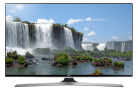 "Samsung UE60J6250SU 60"" Full HD Smart TV Wi-Fi Nero LED TV"