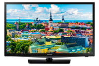 "Samsung HG24ED470AK 24"" HD Nero LED TV"
