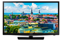 "Samsung HG24ED450AW 24"" HD Nero LED TV"