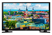 "Samsung HG32ED450SW 32"" HD Nero LED TV"