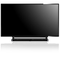 "Toshiba 40L2556DB 40"" Full HD Nero LED TV"