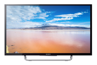 Sony KDL-48W705C LED TV