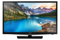 "Samsung HG28ED690AB 28"" HD Smart TV Nero LED TV"