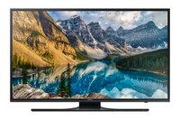"Samsung HG55ED690UB 55"" 4K Ultra HD Smart TV Nero LED TV"