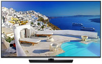 "Samsung HG32ED670AK 32"" HD Smart TV Nero LED TV"