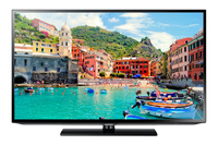 "Samsung HG32ED590HB 32"" Full HD Smart TV Wi-Fi Nero LED TV"