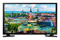 "Samsung HG32ED470SK 32"" HD Nero LED TV"