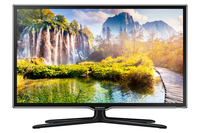 "Samsung HD790 40"" Full HD Smart TV Nero LED TV"