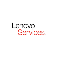 Lenovo 2 Year Onsite Repair 9x5 4 Hour Response