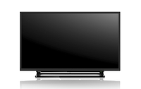 "Toshiba 40L1533DG 40"" Full HD Nero LED TV"