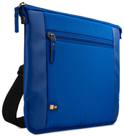 "Case Logic Intrata 11.6"" 11.6"" Borsa da corriere Blu"