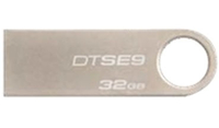 DELL A7314833 32GB USB 2.0 Tipo-A Argento unità flash USB