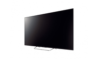 "Sony FWL-75W855C Digital signage flat panel 74.5"" LED Full HD Wi-Fi Nero signage display"