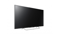 "Sony FWL-40W705C Digital signage flat panel 40"" LED Full HD Wi-Fi Nero signage display"