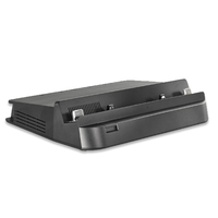 Fujitsu FPCPR291AP Tablet Nero docking station per dispositivo mobile