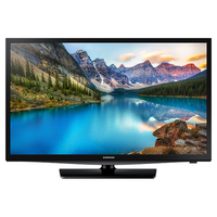 "Samsung HG28ND670AF 28"" HD Nero LED TV"
