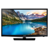 "Samsung HG28ND690AF 28"" HD Smart TV Nero LED TV"