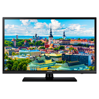 "Samsung HG32ND477GF 32"" HD Smart TV Nero LED TV"