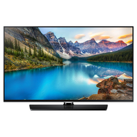 "Samsung HG48ND670DF 48"" Full HD Nero LED TV"