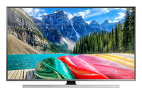 "Samsung HG50ND890UF 50"" 4K Ultra HD Smart TV Argento LED TV"