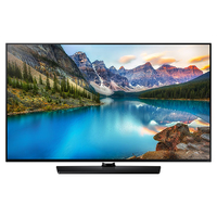 "Samsung HG55ND678EF 55"" Full HD Smart TV Nero LED TV"
