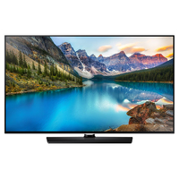 "Samsung HG55ND690EF 55"" Full HD Smart TV Nero LED TV"