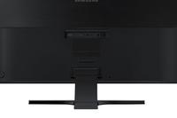 "Samsung UHD Monitor 28"" (5-serie) U28E590D"
