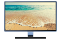 "Samsung LT24E390EX 23.6"" Full HD Nero LED TV"