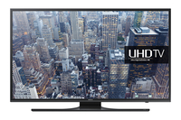 "Samsung UE55JU6400K 55"" 4K Ultra HD Smart TV Wi-Fi Nero LED TV"