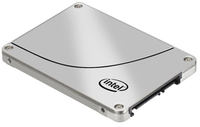 Intel DC S3510 120GB Serial ATA III