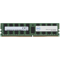 DELL 32WYH 4GB DDR3 1333MHz Data Integrity Check (verifica integrità dati) memoria