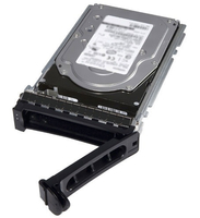DELL WDC07 2000GB SAS disco rigido interno