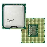 DELL Intel Xeon Processor E5-2637 v3 3.5GHz 15MB L3 processore