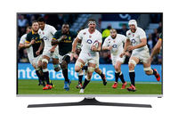"Samsung UE48J5100AK 48"" Full HD Smart TV Nero LED TV"
