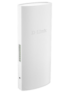 D-Link DWL 6700AP 100Mbit/s Supporto Power over Ethernet (PoE) punto accesso WLAN