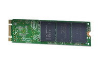 Intel Pro 2500 180GB Serial ATA III