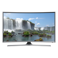 "Samsung UE48J6300AK 48"" Full HD Smart TV Wi-Fi Nero LED TV"