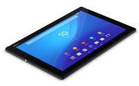Sony Xperia Z4 32GB Nero tablet