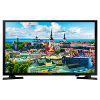 "Samsung HG32ND460SF 32"" Nero LED TV"