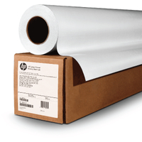 "HP Universal Coated Paper 24""x150"