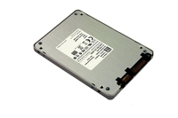 DELL 128GB SATA Serial ATA III