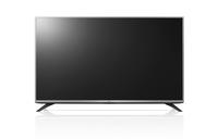 TV 49 49LH630V FHD SMART LG