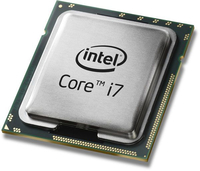 Intel Core ® T i7-5775C Processor (6M Cache, up to 3.70 GHz) 3.30\n3300GHz 6MB processore