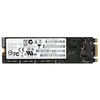 HP 128GB M2 SATA-3 SSD Serial ATA III