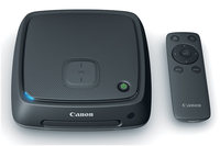 Canon CONNECT STATION CS100 Nero supporto per fotocamere