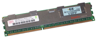 HP 4GB PC3-10600R 4GB DDR3 1333MHz Data Integrity Check (verifica integrità dati) memoria