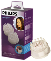 Philips HP4950/00 accessorio per la cura dei capelli e il make-up