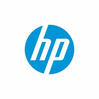 HP 123 Black ink cartridge 3.5ml 190pagine Nero cartuccia d