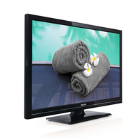 Philips TV LED professionale 19HFL2819P/12